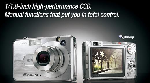 digital camera exilim ex z850 rh javys com casio exilim z850 manual Casio Exilim User Manual