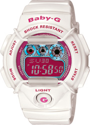 BG-1005M-7