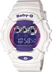 BG-1006SA-7B