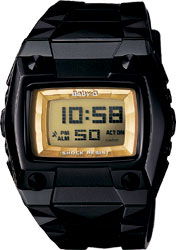 BG-2100-1