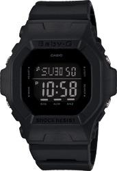BG-5606-1