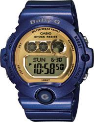 BG-6900-2