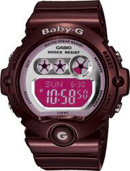 BG-6900-4