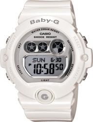 BG-6900-7