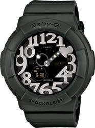 BGA-134-3B
