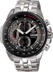 Часы Casio (Касио) Edifice купить в Москве