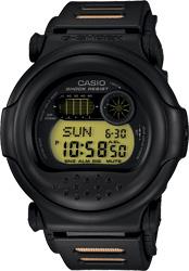 G-001-1C
