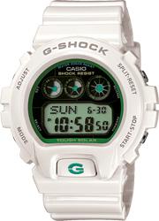 G-6900EW-7