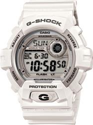 G-8900A-7