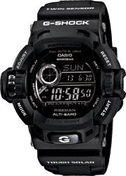 G-9200BW-1