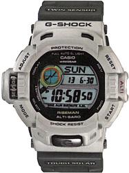 G-9200ER-3