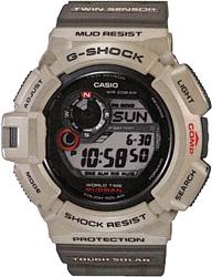 G-9300ER-5