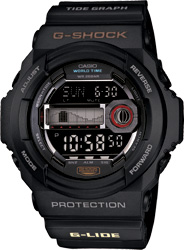 GLX-150-1