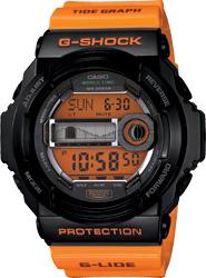 GLX-150-4