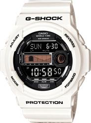 GLX-150X-7A