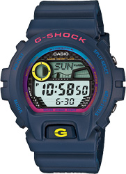GLX-6900A-2