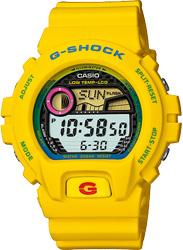 GLX-6900A-9