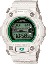 GR-7900EW-7