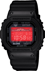 GRX-5600GE-1