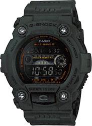 GW-7900KG-3