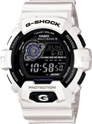 GW-8900A-7