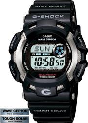 GW-9100Y-1