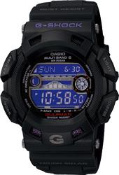 GW-9110BP-1