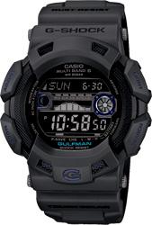 GW-9110GY-1