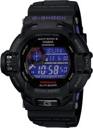 GW-9200BPJ-1