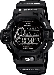 GW-9200BWJ-1