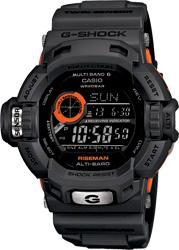 GW-9200GYJ-1