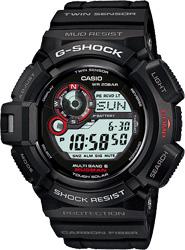 GW-9300-1