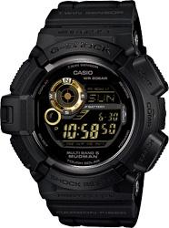 GW-9300GB-1