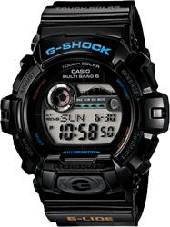 GWX-8900-1