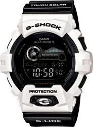 GWX-8900B-7
