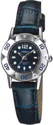 LTD-2001L-2AV