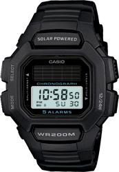 HDD-S100-1AV