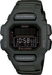 HDD-S100-3AV