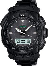 PRG-550BD-1